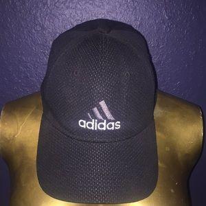 Adidas Hat 🧢